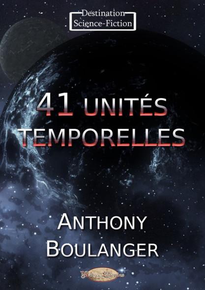 41 unités temporelles