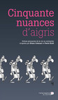 Cinquante nuances d'aigris : Scènes grinçantes de la vie en entreprise croquées par Bruno Colmant et Pierre Kroll