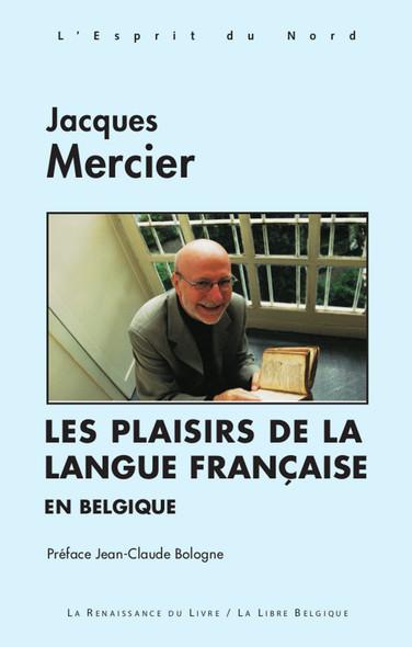 Les Plaisirs de la langue française en Belgique