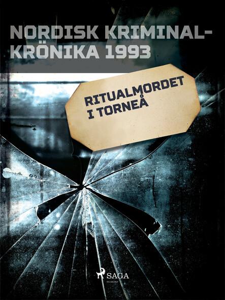 Ritualmordet i Torneå