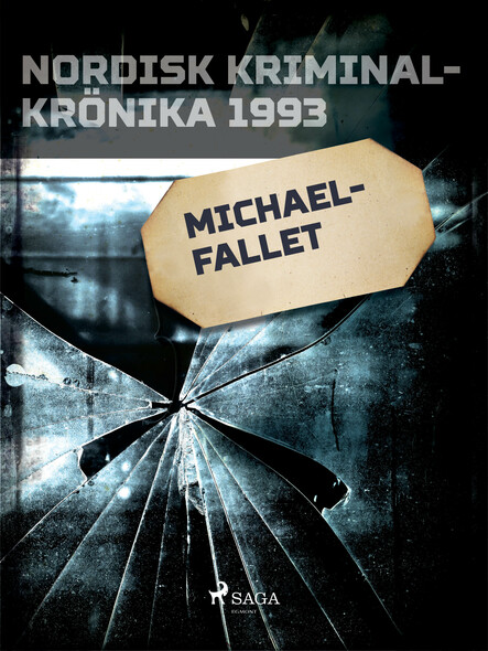 Michael-fallet