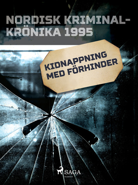 Kidnapping med förhinder