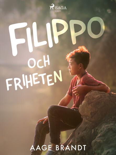 Filippo och friheten