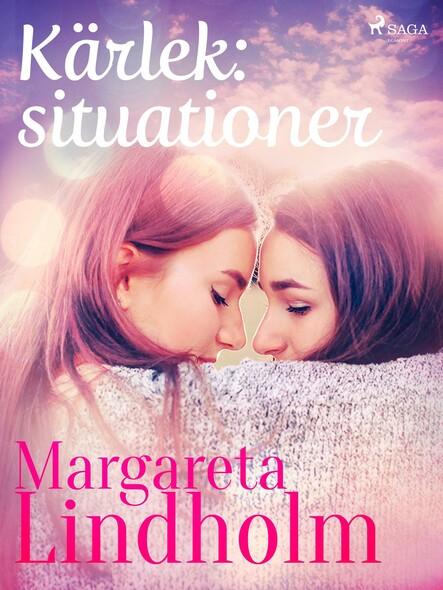 Kärlek: situationer