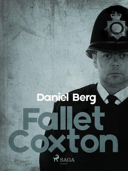 Fallet Coxton