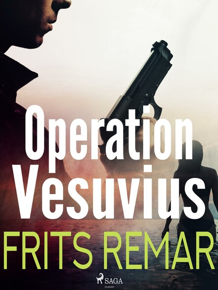 Operation Vesuvius