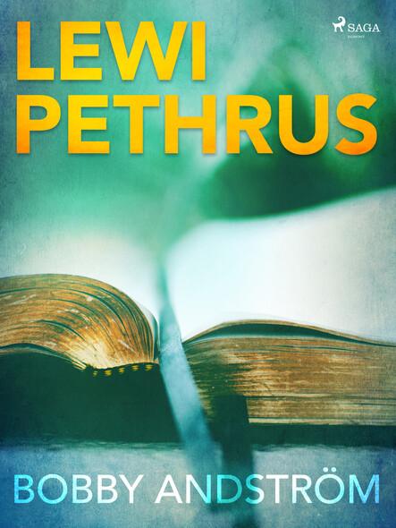Lewi Pethrus