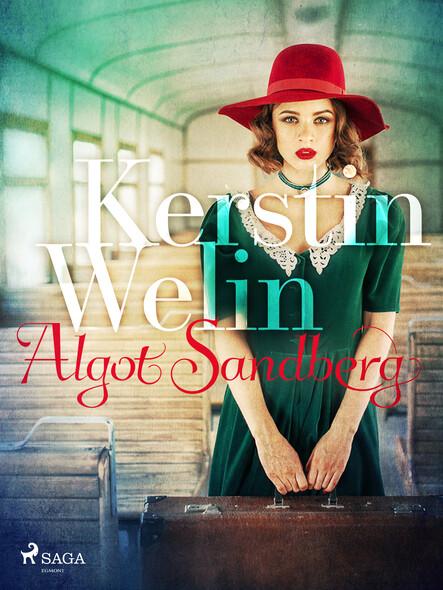 Kerstin Welin