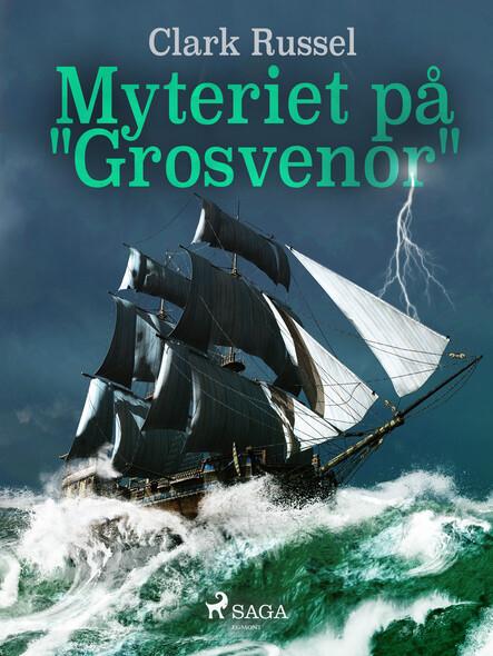 Myteriet på Grosvenor