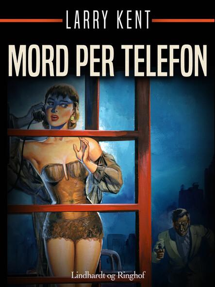 Mord per telefon