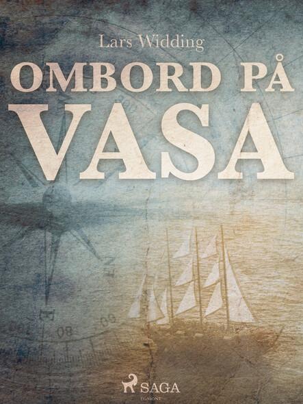 Ombord på Vasa