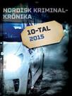 Nordisk kriminalkrönika 2015