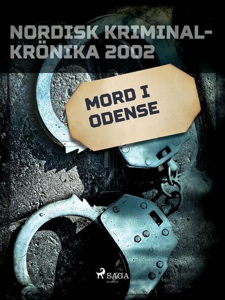 Mord i Odense