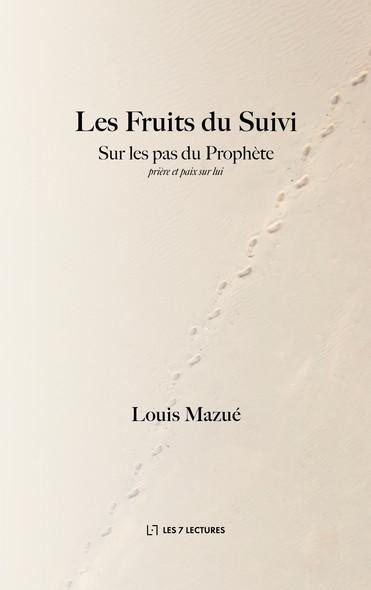 Les Fruits du Suivi
