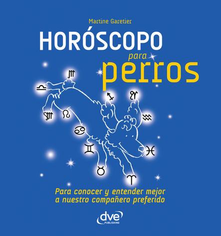 Horóscopo para perros