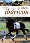 Los caballos ibéricos