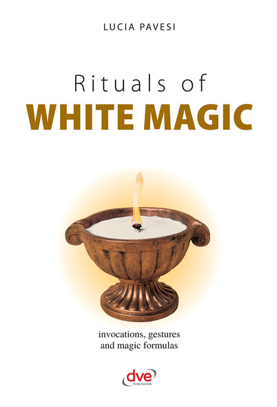 Rituals of white magic