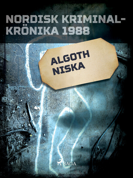 Algoth Niska