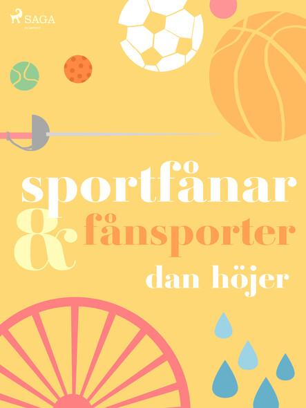 Sportfånar & fånsporter