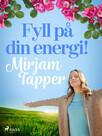 Fyll på din energi!
