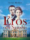 Eros och Nemesis