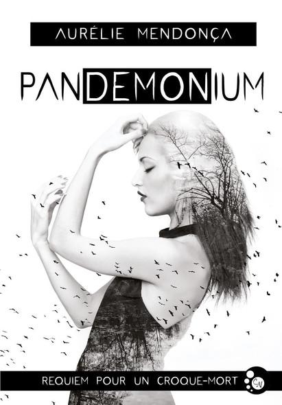 Pandemonium : Requiem pour un croque-mort
