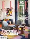 Elle Decoration N°274