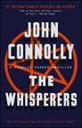 The Whisperers : A Charlie Parker Thriller