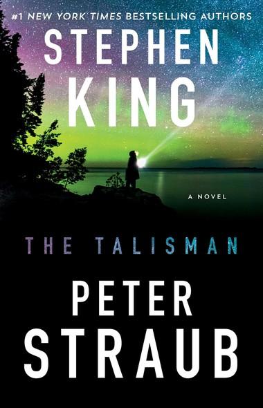 The Talisman : A  Novel