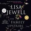 Family Upstairs : A Novel