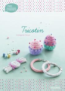 Tricotin | Hildegarde, Deuzo