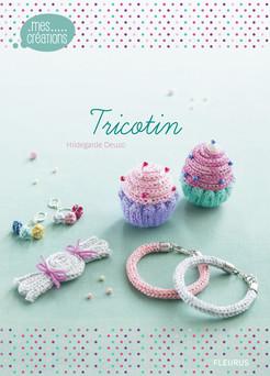 Tricotin | Deuzo Hildegarde