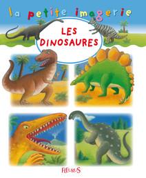 Les dinosaures | Desmoinaux, Christel