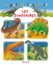 Les dinosaures | Hublet, C