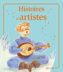 Histoires d'artistes | Somers, Nathalie