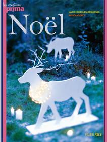 Noël : Les créatives | Natacha, Seret