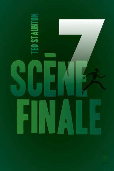 Sept, tome 3 : Scène finale
