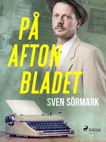 På Aftonbladet