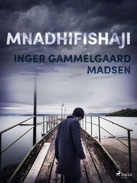 Mnadhifishaji
