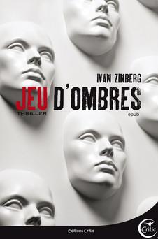 Jeu d'ombres | Ivan Zinberg