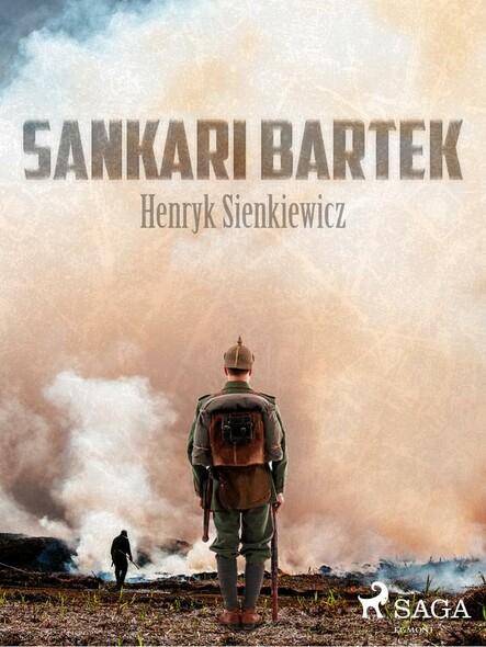 Sankari Bartek