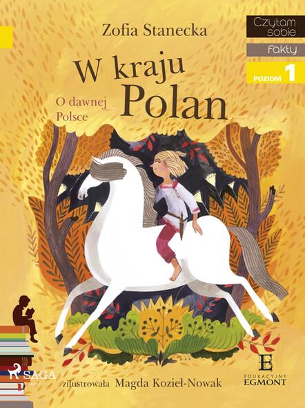 W Kraju Polan