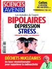 Sciences et Avenir - Septembre 2019