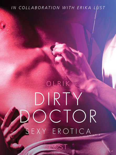 Dirty Doctor - Sexy erotica