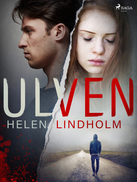 Ulven