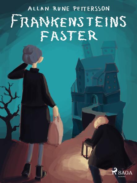 Frankensteins faster