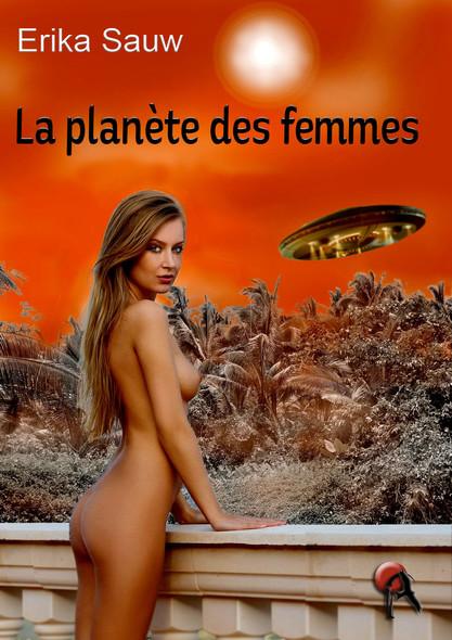 La planète des femmes