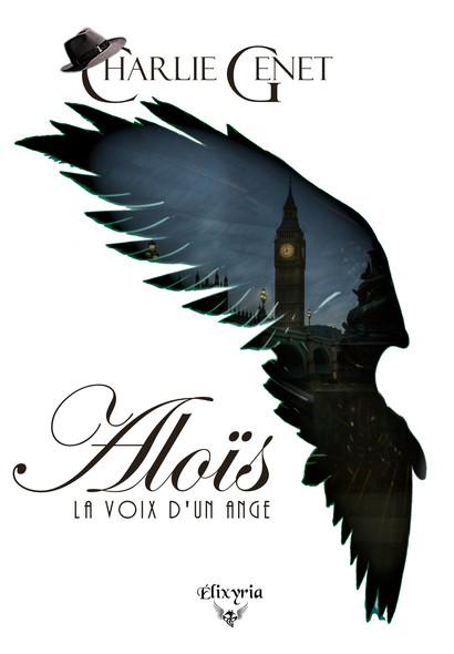 Aloïs : La voix d'un ange