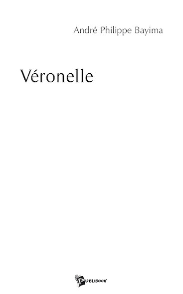 Véronelle