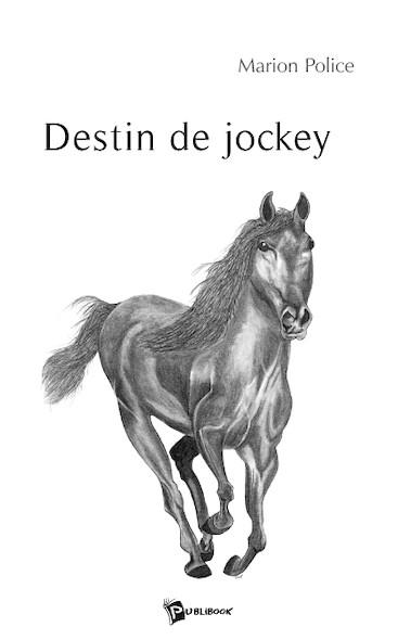 Destin de Jockey